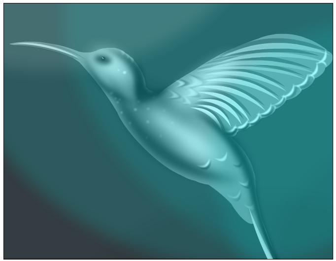 colibree