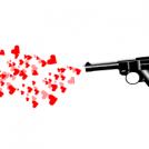 Bullets 2