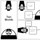 Two World