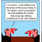 Non Se-turk-ur