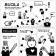 BUCILA FB emoticon