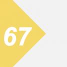 67 === Nodog Deux
