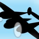 W War II aircraft