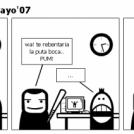 entrega urbanistica mayo'07