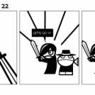 Adventures of Emo 22