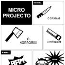 Micro-Projecto