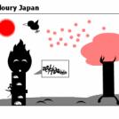 Coloury Japan