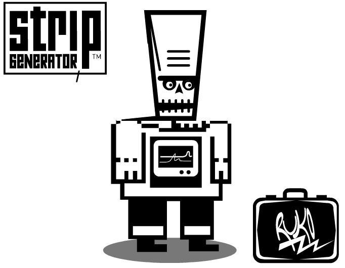 Zoltbot