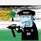 SG S.W.A.T.