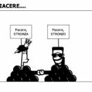 PIACERE....