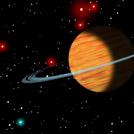 Kepler 88-d