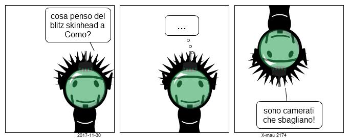 (2174) erori
