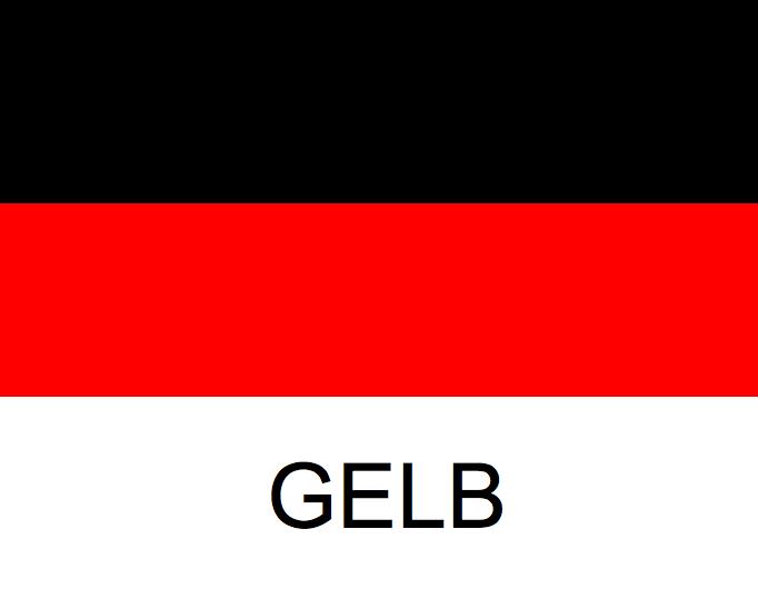 Heute für Deutschland !!!