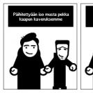 TASKARIN VÄLINÄYTÖS