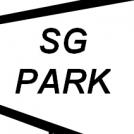 SG PARK