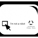 Robots and CAPTCHAs
