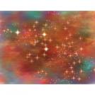 Kaleidoscopic Telescopic