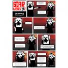Star Wars VII: The Uprising of Darkness part 7