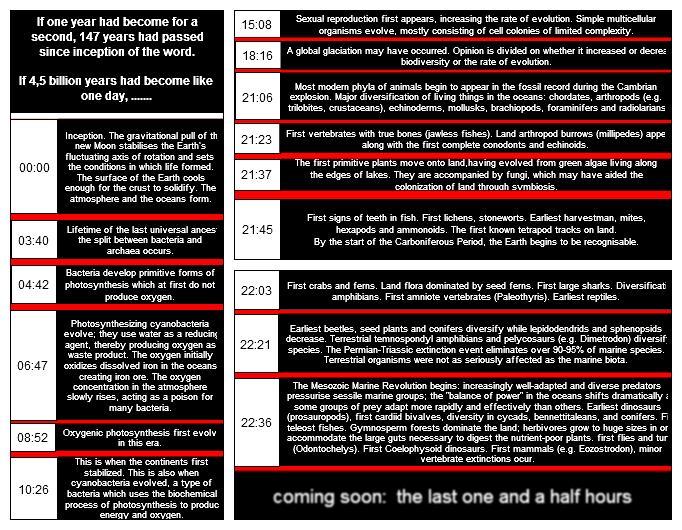 strata_08 (brief summary)
