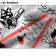 Futurica II: Sawblade Cat-Bomber