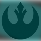 Rebel Alliance logo