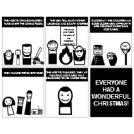 The Christmas Dinner, P2