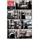 Star Wars VII: The Uprising of Darkness part 5