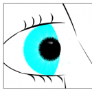 eye vs eye