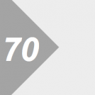 70 === Wrote L'histoire (3)