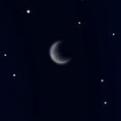 Last Crescent