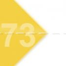 73 === Lock✒1