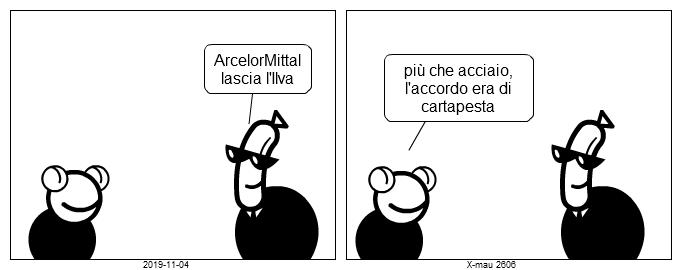 (2606) acciaio