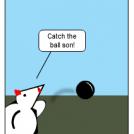 Gallus Ball-us