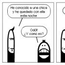 scb009 amigos01