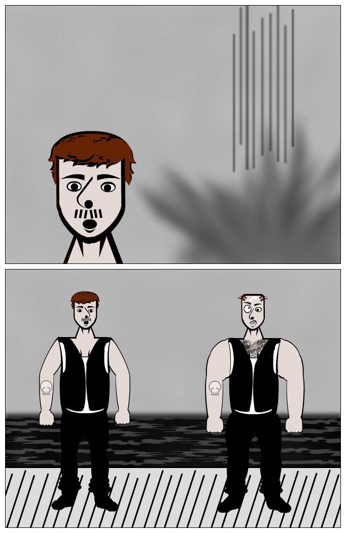 Scenes 3