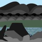 Layer Land