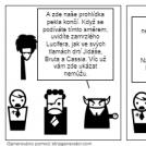 Desátý okruh pekla