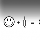 Simple equation
