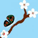 Udaberria - Spring