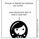Emmanuel Jouret 226