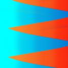Zigzag(2)