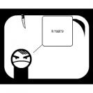 ik haat tv