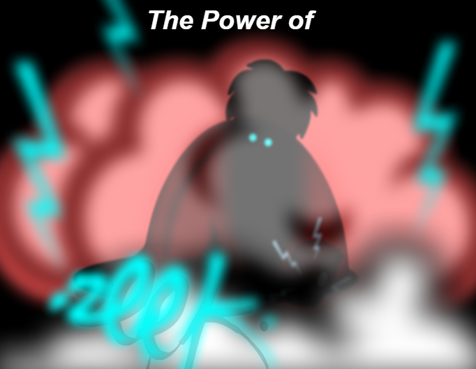 The Power of Zeek