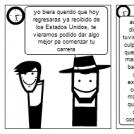 pag. 9 Guayacan