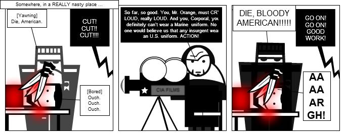 CIA Films, Inc.