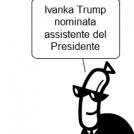 (2020) famigliola riunita