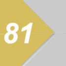 81 === Elements of landscape