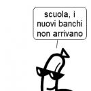 (2925) banchi
