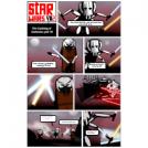 Star Wars VII: The Uprising of Darkness part 10