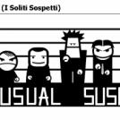 The Usual Suspects (I Soliti Sospetti)